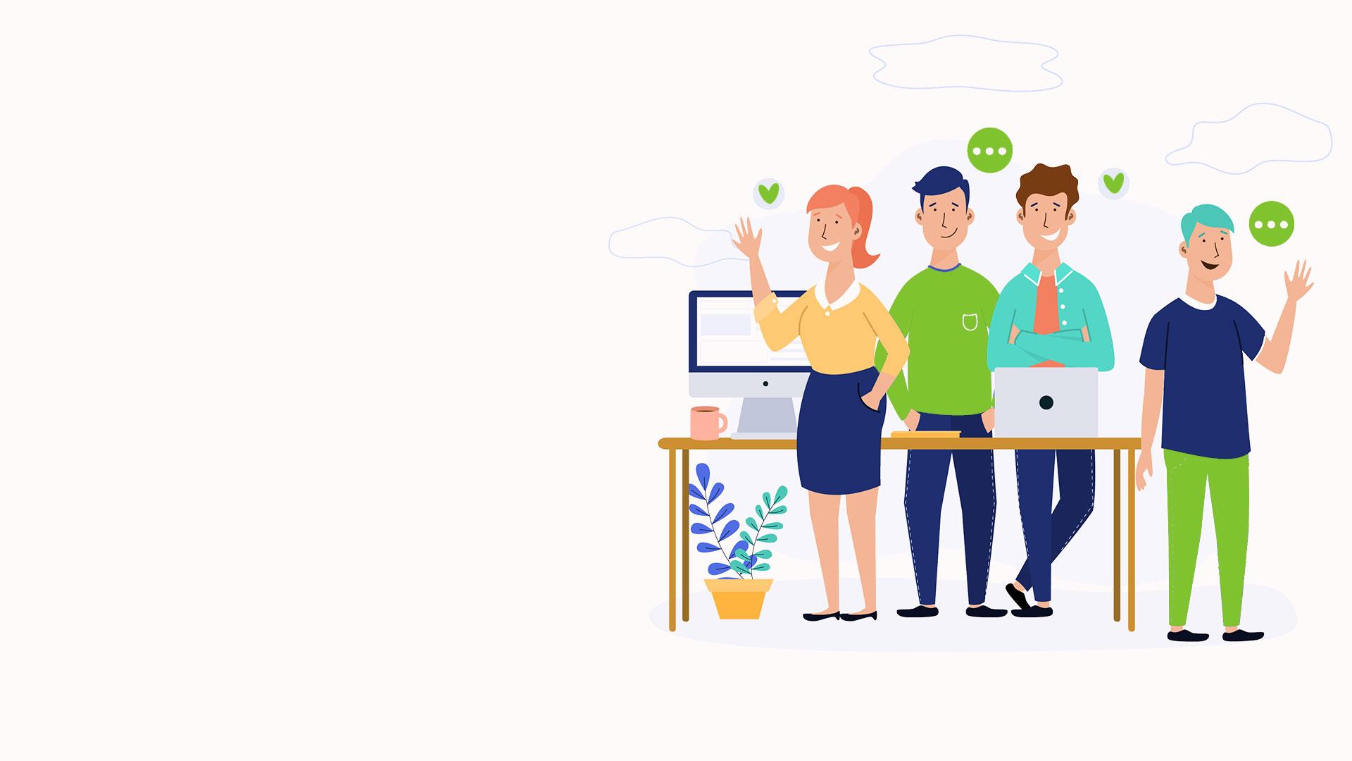 bravosolutionindonesia, bravo,jasa pembuatan website murah ditangerang, jasa web profesional